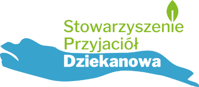 Stowarzyszenie Przyjaciół Dziekanowa